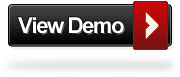 view_demo_button