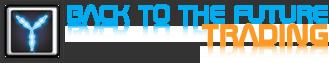 bttf_logo2