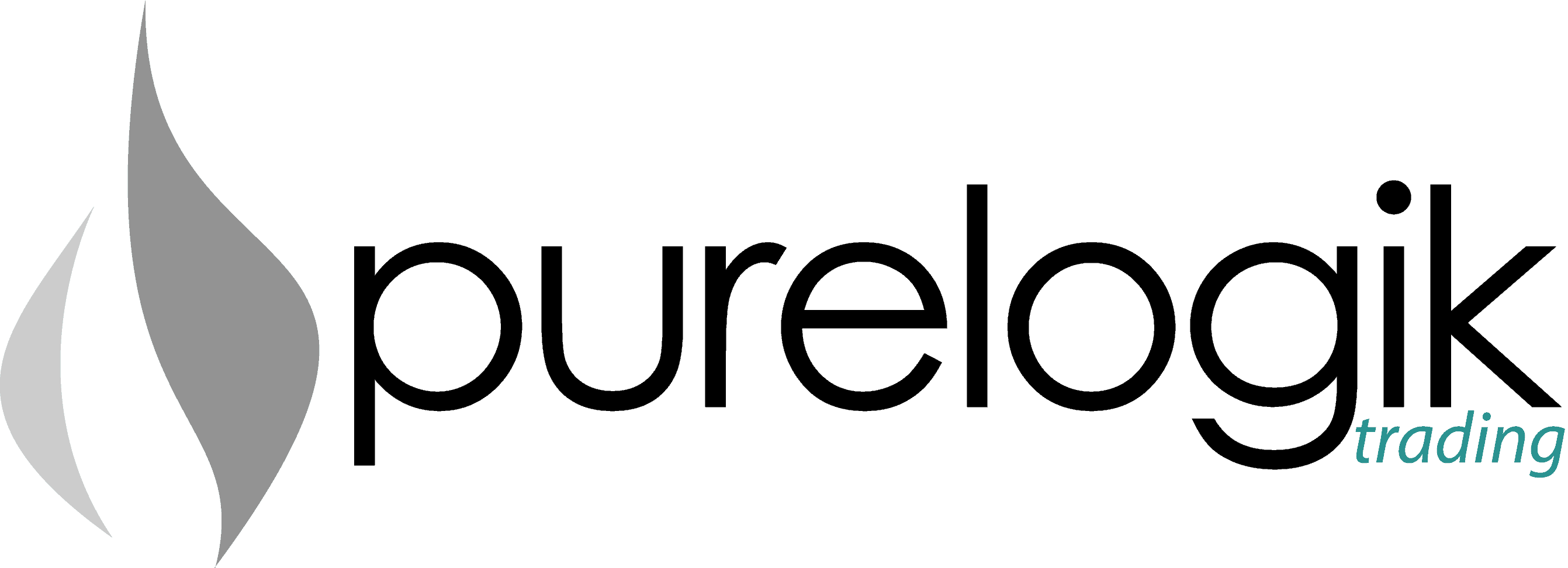 PLT_Logo_2013