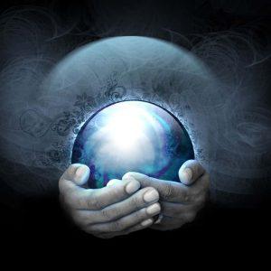Magic_ball
